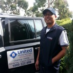 Kingsbury Cleaning - United Home Services Victoria