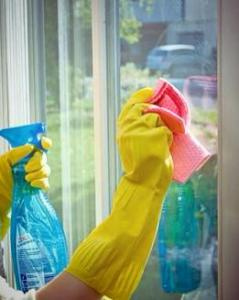 Epping Cleaning